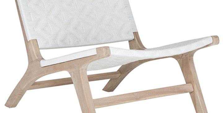 Belongil Occasional Chair