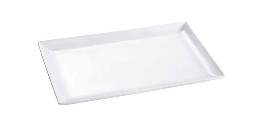 Ambrosia Rectangular Platter