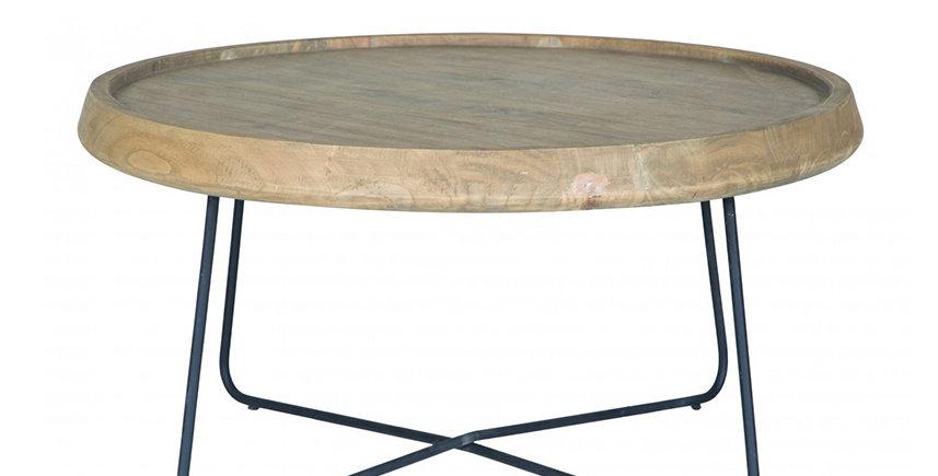 Kariba Coffee Table