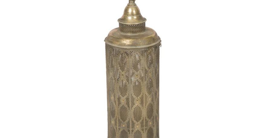 Jasmine Moroccan Lantern