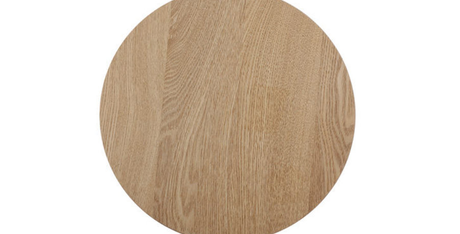 Timber Charger Plate
