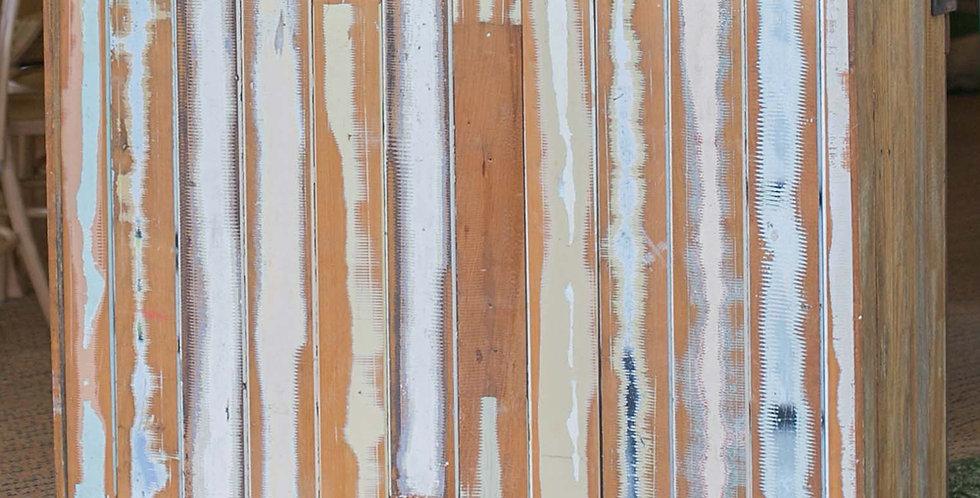 Wooden Bar D.O.T