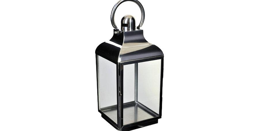 Allegro Lantern - Small