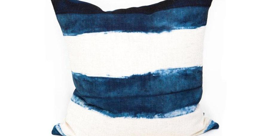 Shibori Pillow Package