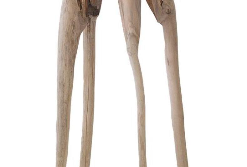 Sodwana Tall Stand