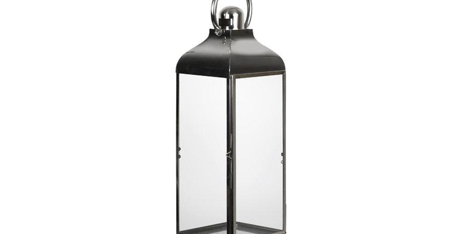 Allegro Lantern - Large