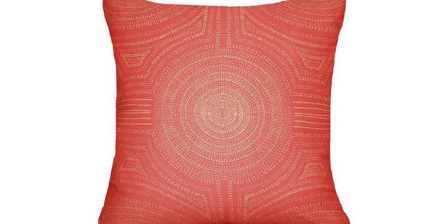 Dreamtime Cushion