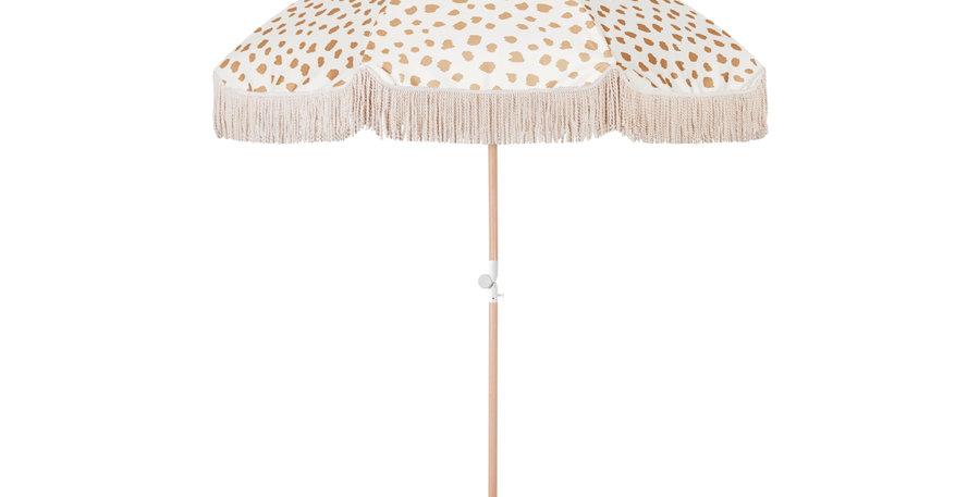 Golden Sands Umbrella