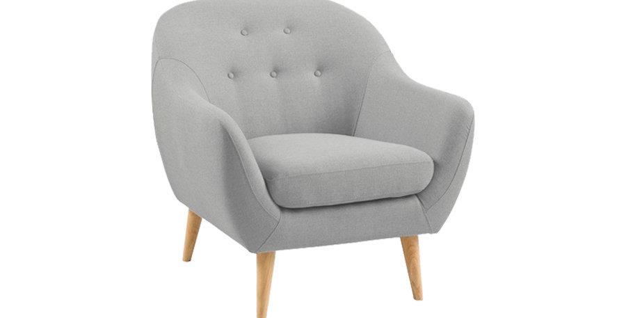 Bryson Armchair