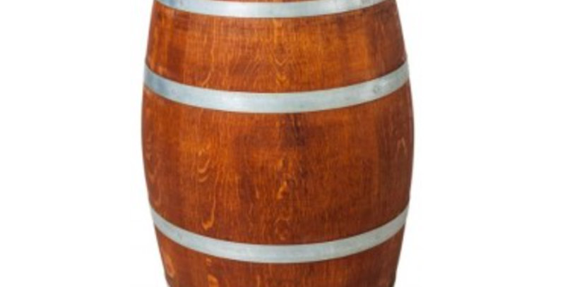 225L Barrique Wine Barrel