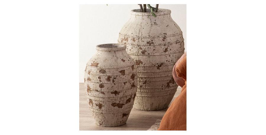 Muse Vase