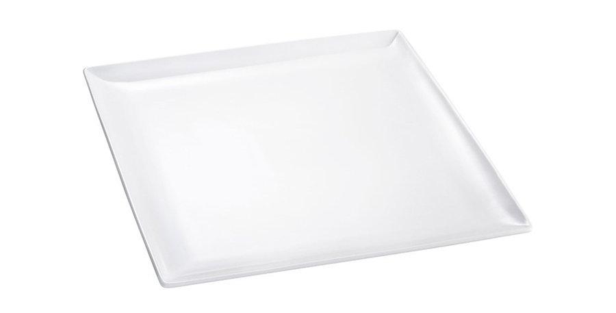 Ambrosia Square Platter
