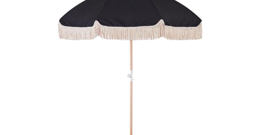 Black Rock Umbrella