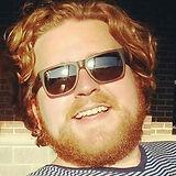 Zach-Garner.jpg