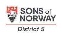 District5.jpg