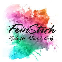 FeinStich Logo Klein JEP.jpg