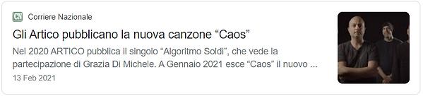 Sardegna Caos.PNG