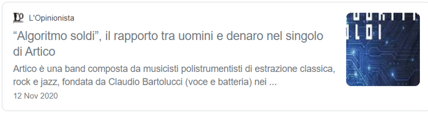 Opinionista.PNG
