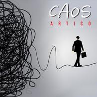 Copertina  CAOS FLAT.jpg