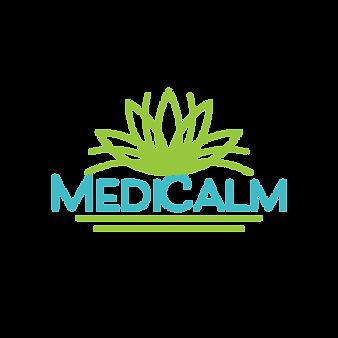 MediCalm_Logo.png
