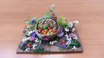 מאי שירי disgn&art (פירות)