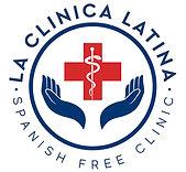 9198_%20La_Clinica_Latina_logo_VP-05_edi