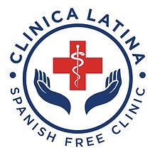 Clinica Logo Round jpg 2.jpg