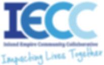 IECCLogo1.jpg