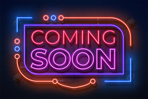neon-coming-soon-sign-film-announce-badg