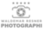 Fotostudio Brillant_Logo.png