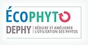 Logo_DEPHY_2018.png