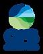 Logo-OFB_verti.png