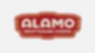 Alamo Drafthouse Corpus Christi