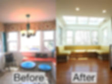 Bryhn Design_Build Before and After.jpg