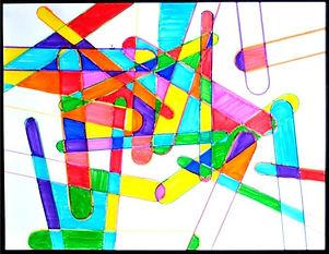 popsiclestickartproject (1).jpg