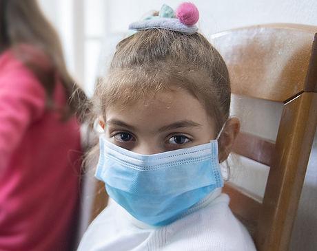COVID19-Kosovo_donationpg.jpg