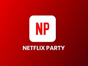 netflix-party.webp