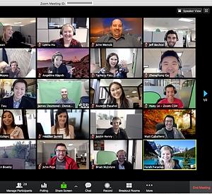 zoom video meeting app.webp