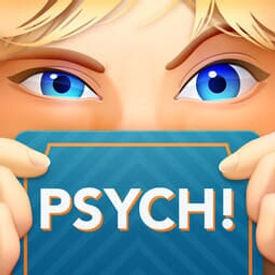 psych_mobile_keyart.jpg