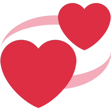 revolving-hearts-emoji.png