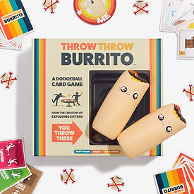 throw-throw-burrito_37289.jpg