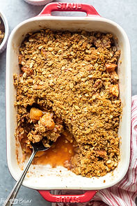 Apple-Crisp-recipe-3-of-8.jpg