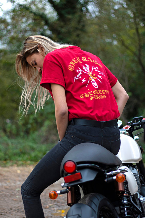 Herald Motorcycles Photography Work 1.jpg