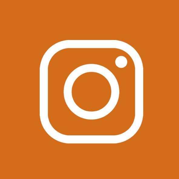 Instagram Orange Square.jpg