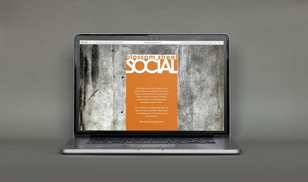 Blossom Street Social Laptop.jpg