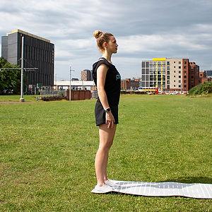 Pilates Pose C 2 AS.jpg