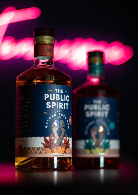 The Public Spirit 1.jpg