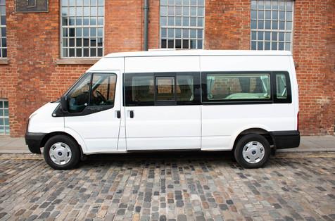 Scandivans Ancoats stories 11.jpg