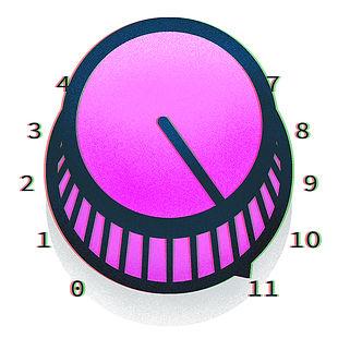 Turn it up to 11 Web.jpg