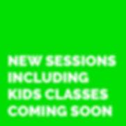 New sessions.jpg